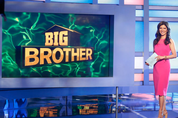 Reality Shows Secrets Big Brother