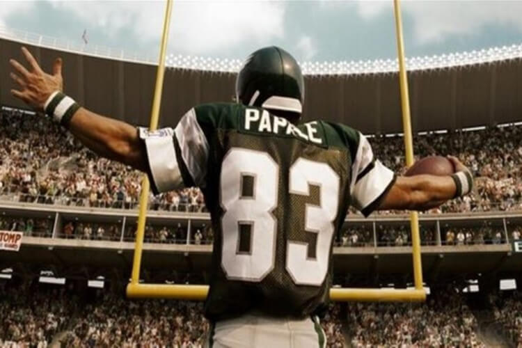 Best Football Movies Ever