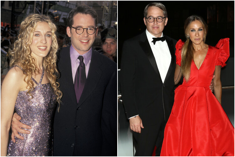 Most Famous Couples Ever