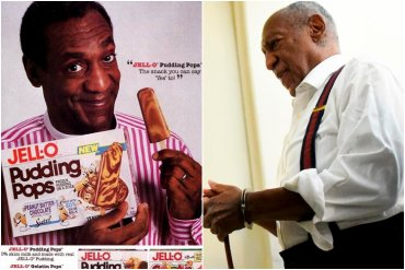 Bill Cosby Current Net Worth Now