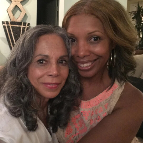 Lynne Moody Actress Adopted Daughter