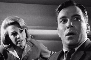 Best Twilight Zone Episodes