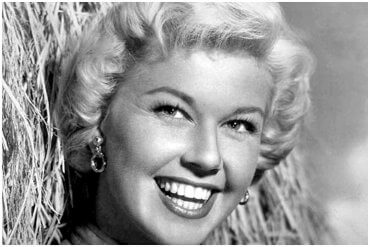 Rest In Peace Doris Day