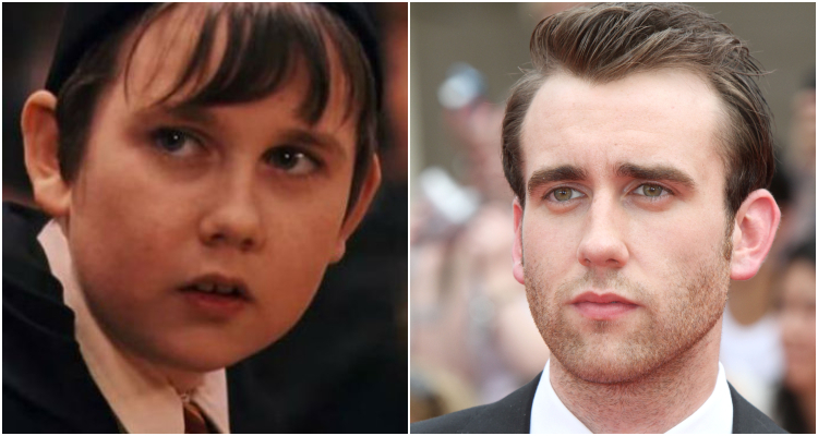 The Most Unbelievable Child Actor Glow Ups | Hashtagchatter