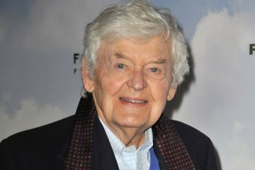 Hal Holbrook Died Dead Rest In Peace