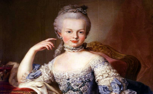 Quiz: Can You Identify These Famous Historical Figures? - 2