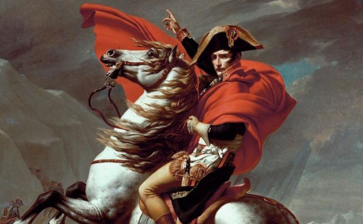 Quiz: Can You Identify These Famous Historical Figures? - 4