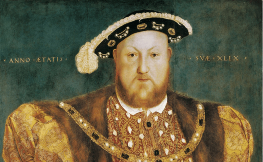 Quiz: Can You Identify These Famous Historical Figures? - 8