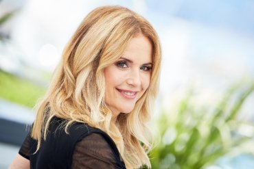 Rest In Peace Kelly Preston
