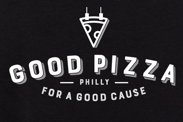 Good Pizza Philly Non-Profit
